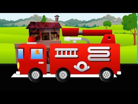 Video cartone camion pompieri bimbi piccoli, cartoni prima infanzia bimbi piccoli cartoni infanzia video Elenco completo con tantissimi video di […]