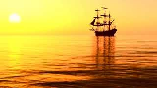 Video Pirates of the Caribbean - Epic Orchestral Cover MP3, 3GP, MP4, WEBM, AVI, FLV Oktober 2017
