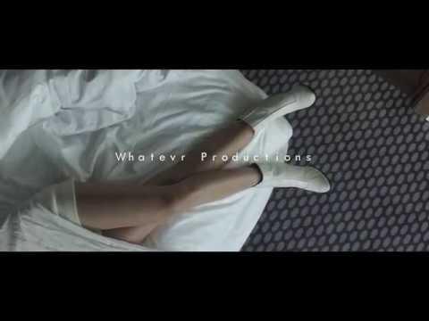 HEAVEN MUST BE BEAUTIFUL видео