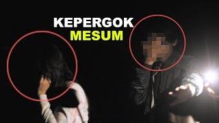 Video KEPERGOK ORANG MESUM with BRAM DERMAWAN - PRANK INDONESIA MP3, 3GP, MP4, WEBM, AVI, FLV Desember 2017