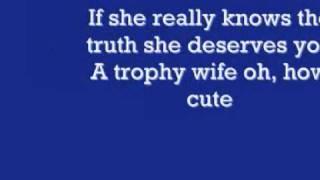 Download Lagu Kelly Clarkson Never Again - Lyrics Mp3