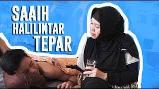 Video ANAKKU SAAIH HALILINTAR TEPAARRR!!!!!! MP3, 3GP, MP4, WEBM, AVI, FLV Maret 2018