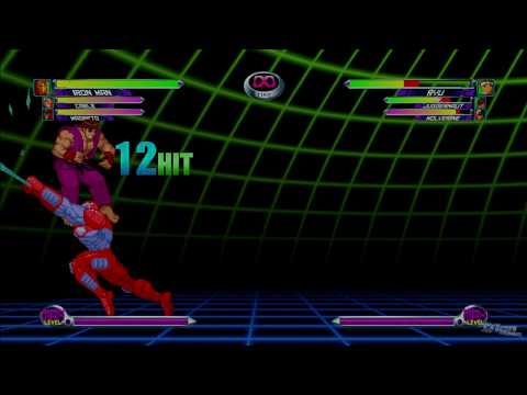 preview-IGN_Strategize: Marvel vs. Capcom 2 (IGN)