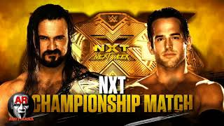 Nonton Wwe Nxt 29 9 2017 Highlights Hd   Wwe Nxt 29th September 2017 Highlights Hd Film Subtitle Indonesia Streaming Movie Download