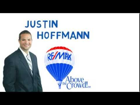 Endorsement for Team Hoffmann by Sean Hannity as top Milwaukee WI Re/Max realtor