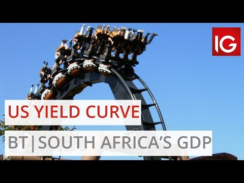 BT, US yield curve, South Africa's GDP | Top Corporate News