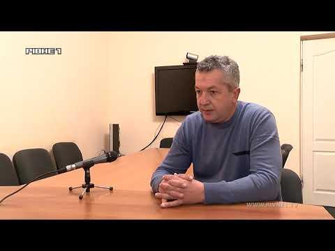 Чому дорогу на Рівненщині ремонтують білоруси? [ВІДЕО]