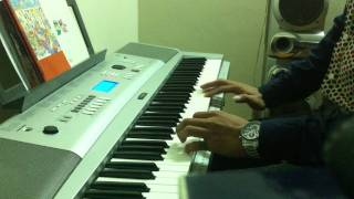 Für Elise - Beethoven (Part 1) (Mới ghép tay)
