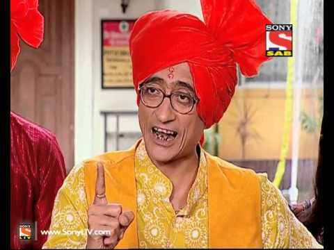 4th - Ep 1491 - Taarak Mehta Ka Ooltah Chashmah - All the members of Gokuldham Society are mesmerized to see the 8 wonders of the world. Tapu Sena is about to reve...