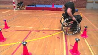 FITLIGHT Trainer™& Rehabilitation - Series II