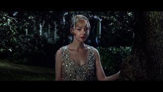 Nonton The Great Gatsby - Official Trailer 2 [HD] Film Subtitle Indonesia Streaming Movie Download