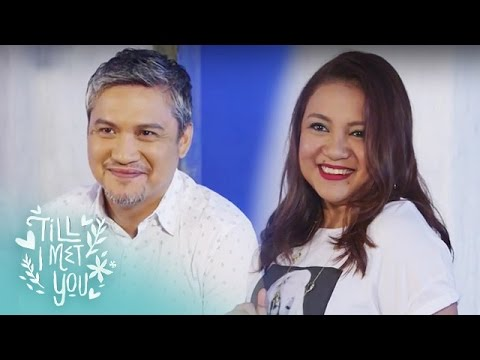 "Box Office directors Antoinette Jadaone, Andoy Ranay talk about JaDine's ""'Till I Met You"""