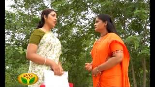 Adhe Kangal - Episode 130 On Thursday,21/08/14
