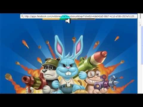 Hack de treat enero 2012.mp4 (PARCHADOO)