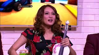 Download lagu Danang Darto Yang Is In My Blood Dibuat Salah Tingkah Tara Adia Mp3