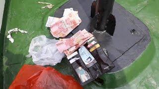 Video KPLP Temukan Tas, KTP, dan Uang Tunai Rp 1,6 Juta di Lokasi Jatuhnya Pesawat Lion Air JT-610 MP3, 3GP, MP4, WEBM, AVI, FLV November 2018