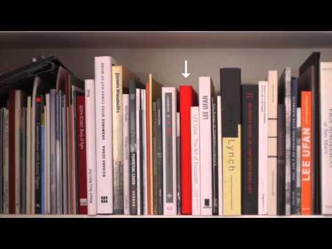 Το ημερολόγιο ενός απογοητευμένου βιβλίου video
