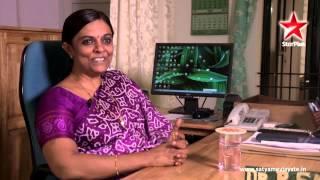 Satyamev Jayate Season 2 | WEB EXCLUSIVE| Ep 2 |A People's Police