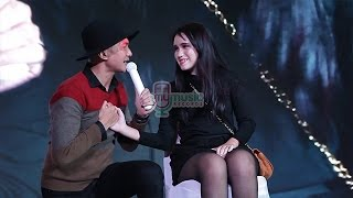 Video Kekasih Terhebat | Anji Off Air MP3, 3GP, MP4, WEBM, AVI, FLV Desember 2018
