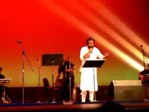 Yesudas, SPB, Chitra Concert   California   Jul 1, 2007