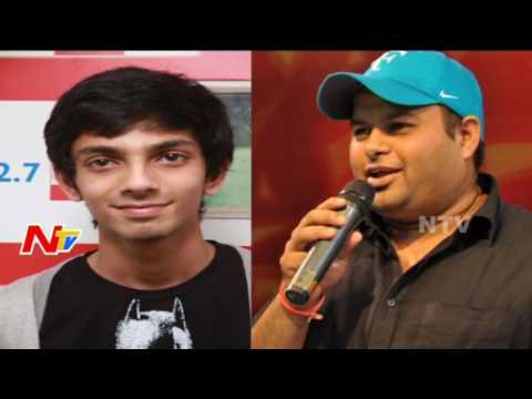 Ego Problems Ruins Tollywood