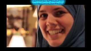 Convert To Islam Story Sister Melanle Jane - Choosing Islam اخت اعتنقت الاسلام