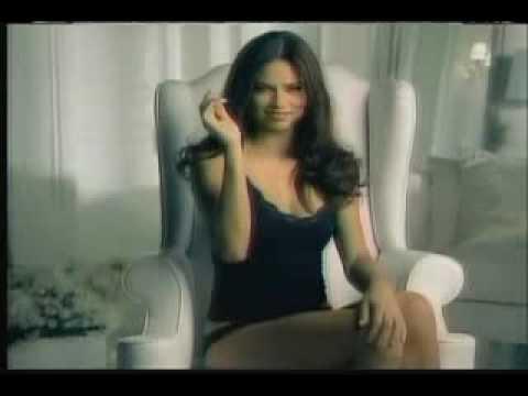 Adriana Lima Super Bowl Ad 2008