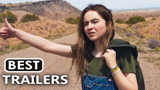 NEW BEST Movie TRAILERS This Week # 36 (2020) by Inspiring Cinema