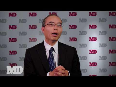 Jerry J Shih: Brivaracetam and Levetiracetam for Seizures