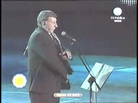 Cosquin 2010 - Luis Landriscina - Parte 1.wmv