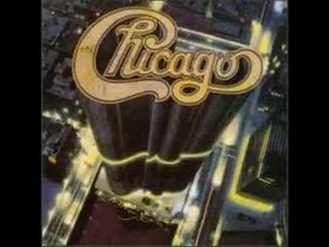 Tekst piosenki Chicago - Street Player po polsku