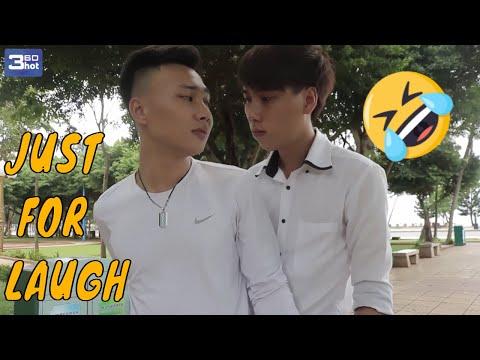 Hài Vật Vã | Siêu Thị Cười - Tập 16 | 360hot Funny TV
