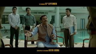 Nonton Ravi Kishen   Cm   Lucknow Central Character Film Subtitle Indonesia Streaming Movie Download