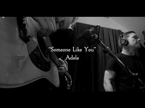 Tekst piosenki Smith & Myers - Someone Like You po polsku