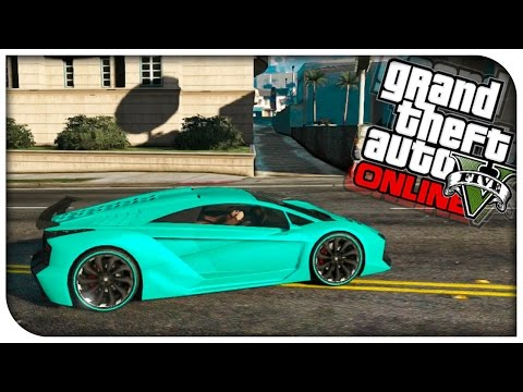 jobs - GTA 5 ONLINE AWESOME PAINT JOB GUIDE #22. Today, I show you guys an awesome modded Crew Color Paint job in Grand Theft Auto 5 Online. If you have an awesome color combo let me know below :)...