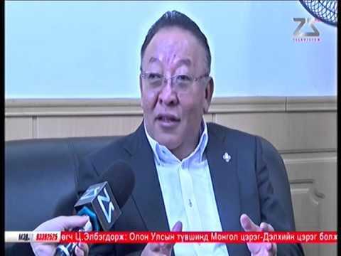 Иргэдэд орон сууцны зээл олгох асуудал Монгол төрийн нэгдүгээр зорилт байх ёстой