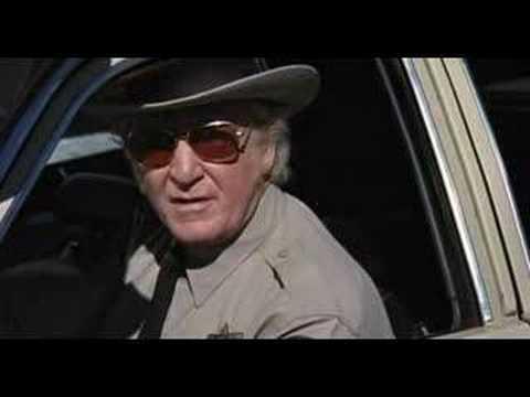 Bucktown trailer (1975)