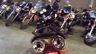 8. Ducati multistrada 620 B5180