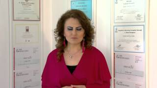 Video Şizofreni nedir- Psikiyatrist & Psikoterapist Uzm. Dr. Sevilay Zorlu MP3, 3GP, MP4, WEBM, AVI, FLV Desember 2018