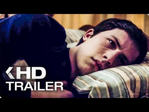 THE OPEN HOUSE Trailer (2018) Netflix