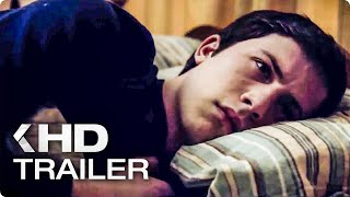 Nonton THE OPEN HOUSE Trailer (2018) Netflix Film Subtitle Indonesia Streaming Movie Download