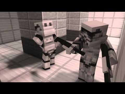 Thumbnail for video HJUF5oft9yY