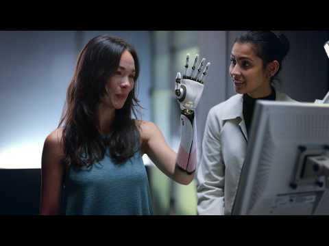 Udacity adds robotics and digital marketing Nanodegree programs, 21 new hiring partners