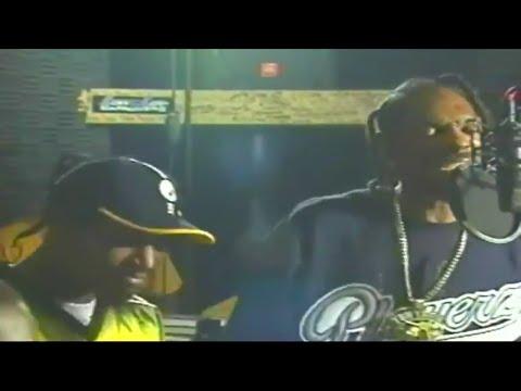 Snoop Dogg - 20 minutes ft Goldie Loc (Explicit)