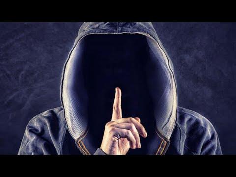 La société secrète qui dirige le monde - enquête exclusive choc 2020