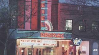 Nonton The Drexel Theatre Film Subtitle Indonesia Streaming Movie Download