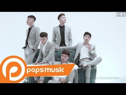 [Cover] Hôm Nay Tôi Buồn - C.V Band - Thời lượng: 4:50.