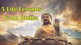 Stressed out? Having trouble curing your game addiction or internet obsession? Here are 5 sayings from Buddha that may just help you overcome your problems.A great meditation tutorial: http://bit.ly/2rDLwvJMore on Qigong and meditation: http://bit.ly/2s12kKjGet tickets to the best show on earth!!! http://bit.ly/2oDDr4o★↓FOLLOW ON SOCIAL MEDIA!↓★Facebook: https://www.facebook.com/doublechenshow?fref=tsInstagram: http://instagr.am/MikexingchenTwitter: http://twitter.com/MikexingchenSnapchat: MikeychenxPeriscope: Mikexingchen~Send stuff at our PO Box!Mike Chen PO Box 610 Middletown, NY 10940--------------------------