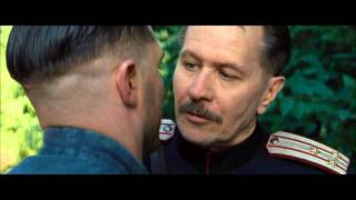 Nonton Child 44  2015    Clip  5 5   Film Subtitle Indonesia Streaming Movie Download