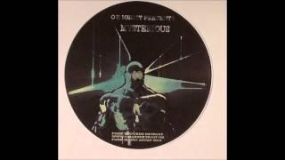 Download Lagu O B Ignitt - Chocolate City Mp3